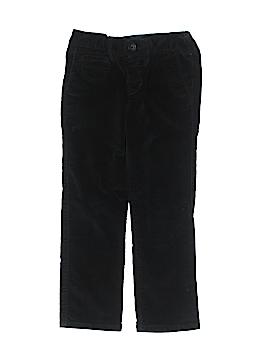 Baby Gap Velour Pants Size 4T