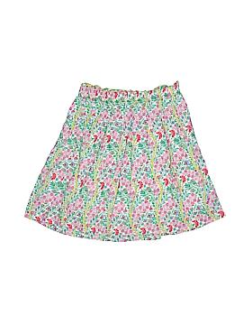 Peek... Skirt Size M (Kids)