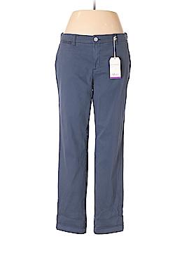 Merona Khakis Size 14w