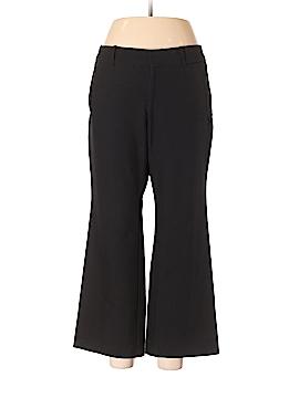Dockers Dress Pants Size 14 Petite S (Petite)