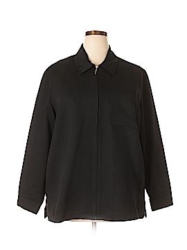 Style&Co Jacket Size 20 (Plus)