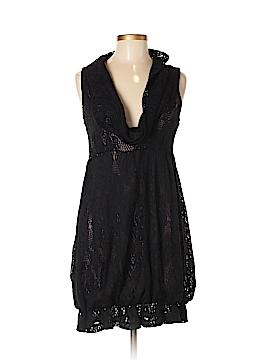 SHULAMI Casual Dress Size M