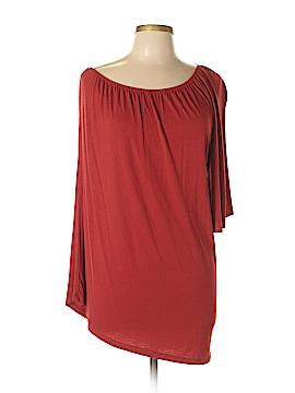Finesse U.S.A. Casual Dress Size L