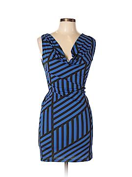 Allegra K Cocktail Dress Size M