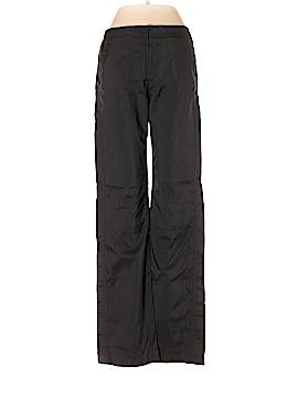 Katayone Adeli Casual Pants Size 2