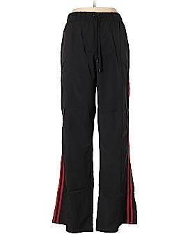 SJBactive by St. John's Bay Active Pants Size XXL