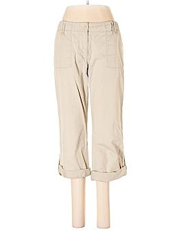 Sigrid Olsen Khakis Size 2