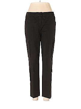 SOCA Cargo Pants Size 4
