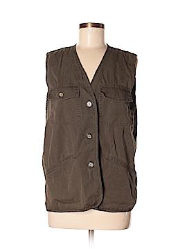 Rafaella Vest Size S
