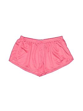 SOFFE Athletic Shorts Size XL