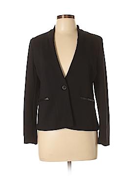 Liz Claiborne Blazer Size L (Petite)