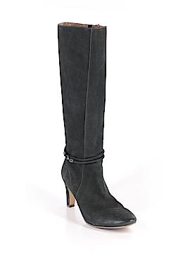 Ecco Boots Size 42 (EU)
