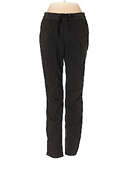 James Perse Sweatpants Size XS (0)