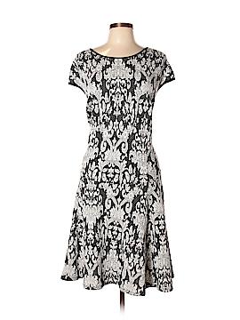 Gabby Skye Casual Dress Size 22W