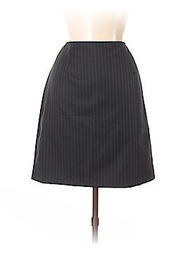 D.B.Y. Ltd Casual Skirt Size 10