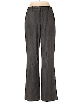 AK Anne Klein Dress Pants Size 6
