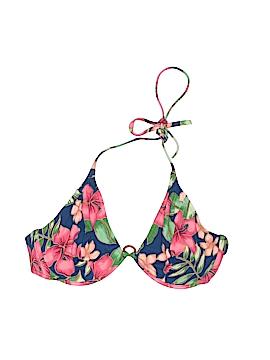 Venus Swimsuit Top Size 0