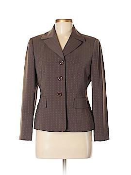 Le Suit Blazer Size 6 (Petite)
