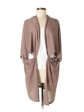 Amaryllis Cardigan Size S