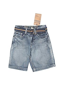 Bailey Jeans Denim Shorts Size 6