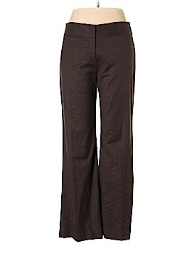 Folio New York Dress Pants Size 12