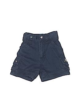 Healthtex Cargo Shorts Size 2T