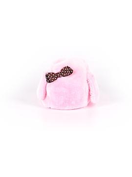 Gymboree Winter Hat Size 12-18 mo