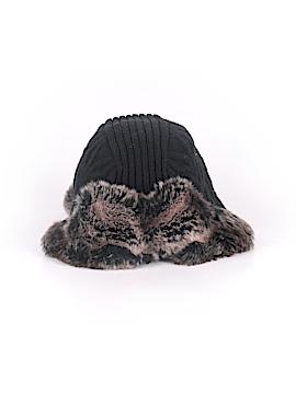 Parkhurst Winter Hat One Size