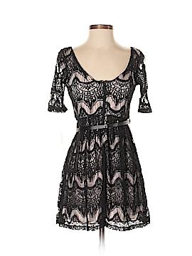 Rewind Casual Dress Size XS