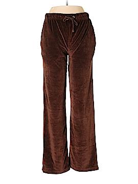 Mirror Image Sweatpants Size L