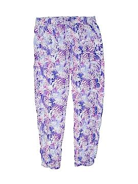 OshKosh B'gosh Casual Pants Size 8