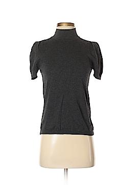 Vero Moda Turtleneck Sweater Size M