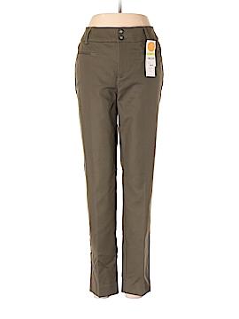 Charter Club Dress Pants Size 4