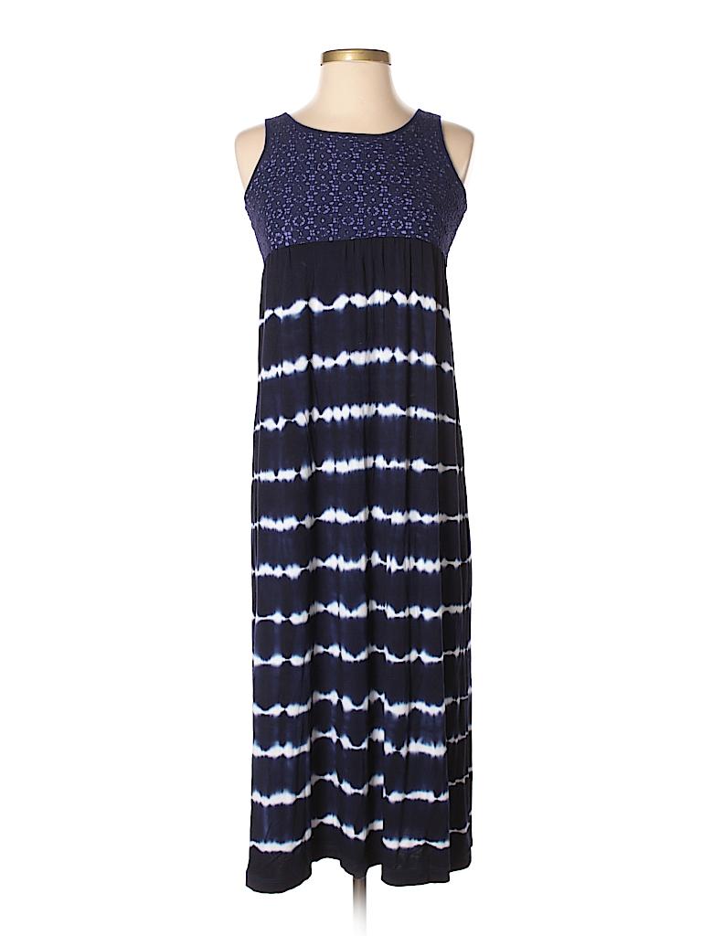 design 365 dress 72 only on thredup