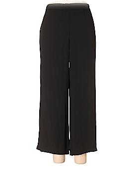 Roz & Ali Dress Pants Size 1X (Plus)