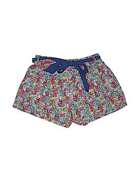 Olsenboye Shorts Size X-Large (Youth)