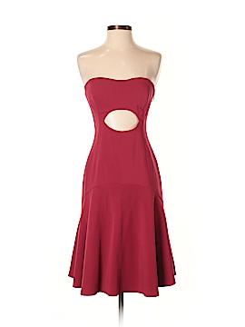 Michael Kors Cocktail Dress Size 4