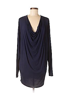 Riller & Fount Casual Dress Size Med (2)