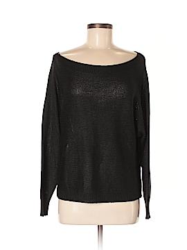 Amisu Pullover Sweater Size M