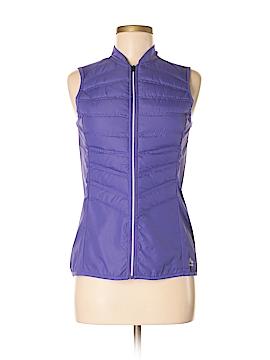RBX Vest Size S