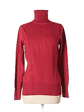 Venus Turtleneck Sweater Size M
