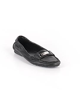 Coach Flats Size 5
