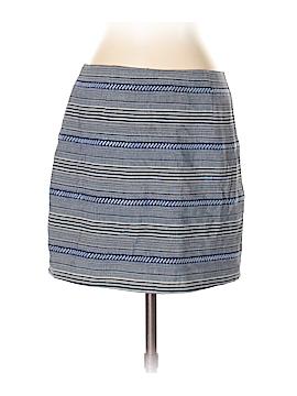 Ladakh Casual Skirt Size 4