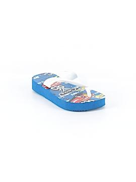 Havaianas Flip Flops Size 23 (EU)