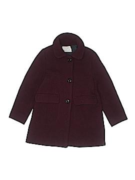 Zara Kids Coat Size 7