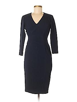 Donna Morgan Cocktail Dress Size 0