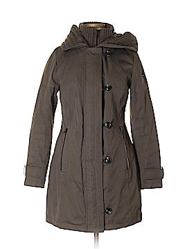 Kensie Coat Size XS