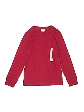 Cat & Jack Sweatshirt Size 8 - 10