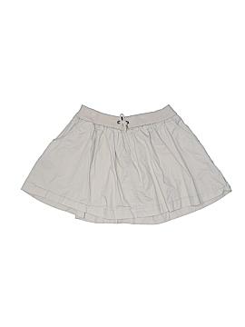 Polo by Ralph Lauren Skirt Size 12 - 14