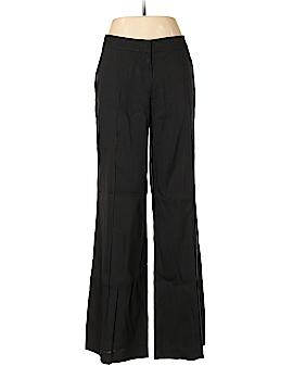 Lafayette 148 New York Linen Pants Size 12